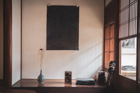 1st Floor Simplicity