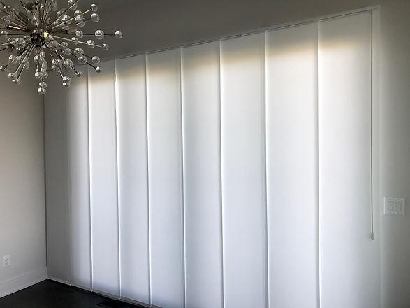 Vertical Panels 2017.jpeg