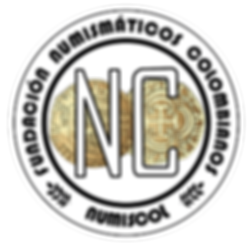 NUMISCOL.png