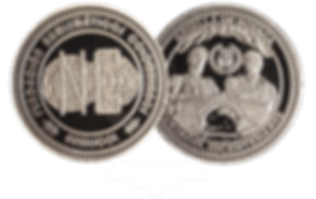 medalla-numiscol.png
