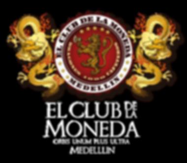 CLUB-MONEDA.png