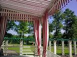 Фермерский дворец (Петергоф)