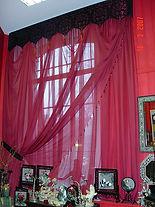 Интерьерные студии, мебельные салоны