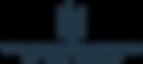 LHW-Logo-Slate-7546C.png