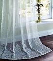 ткани для штор