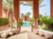 al_hamra_garden_office_9903.jpg