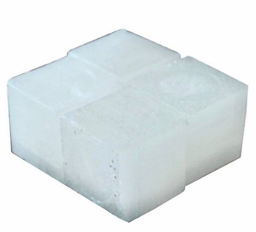 Camphor Blocks (2)