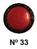 TEJAR n33
