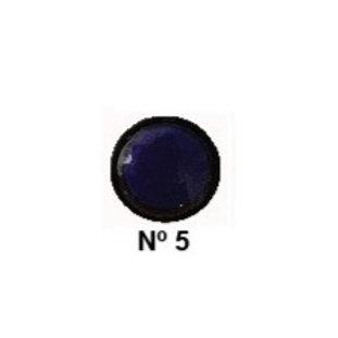 TEJAR n5