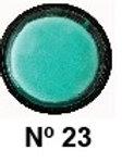 TEJAR n23