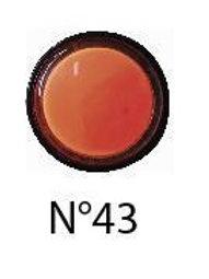 TEJAR n43