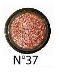 TEJAR n37