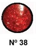 TEJAR n38