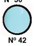 TEJAR n42