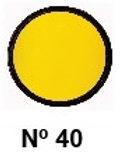 TEJAR n40