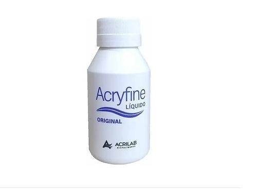 ACRYFINE MONOMERO ORIGINAL 100ml