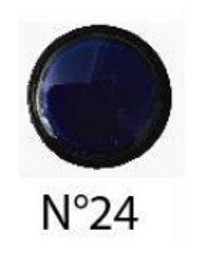TEJAR n24