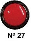 TEJAR n27
