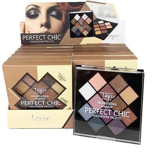 "Sombra ""Perfect Chic"""