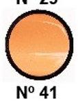 TEJAR n41