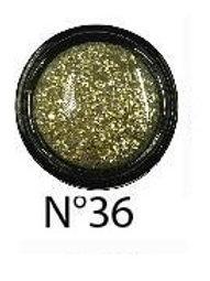 TEJAR n36