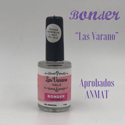 """Bonder """"Las Varano"""" 11ml"""