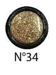 TEJAR n34