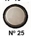 TEJAR n25