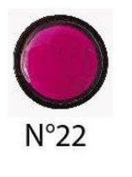 TEJAR n22