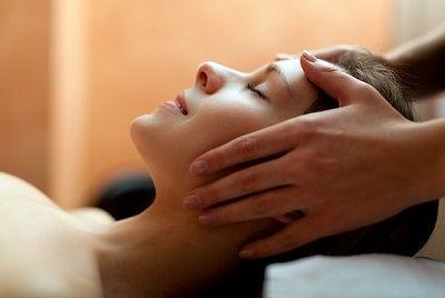Ki Treatment (Off-line)