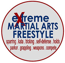 extreme martial arts logo.jpg