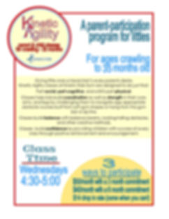 Kinetic Agility Info Sheet.jpg