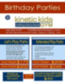 Birthday Party Info Flier 2019.jpg