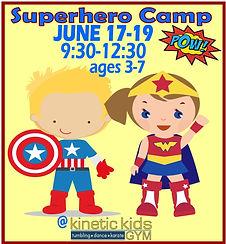 superhero camp badge 2019.jpg