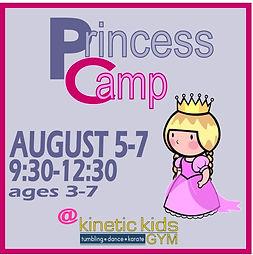 princess camp badge 2019.jpg