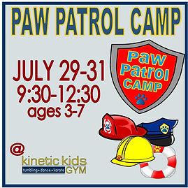 paw patrol camp badge 2019.jpg