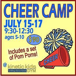 Cheer Camp Badge 2019.jpg