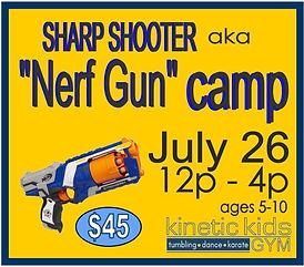 nerf gun camp badge sharpshooter 2019.jp