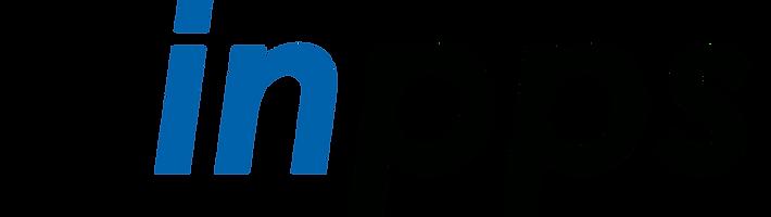 Sinpps logo 2019 basic.png