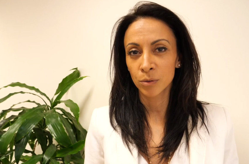 Directrice Commerciale Entreprises / Corporate Commercial Director - Montpellier Business School
