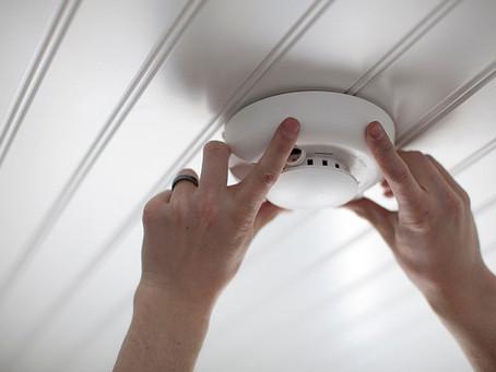Smoke & Carbon Monoxide Detector Buying Guide