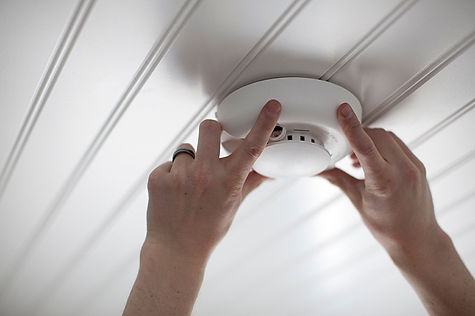 smoke-detector-installation.jpg