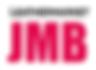 JMB-logo_1-768x560.png