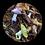 Thumbnail: MICO | TINY MUSHROOM SPIRITS