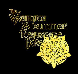 Washington Midsummer Renaissance Fair