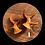 Thumbnail: Spritely Antlers