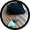 Thumbnail: Gemstone Satchel