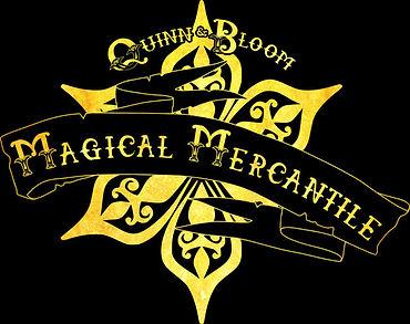 Magical Mercantile