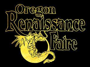 Oregon Renaissance Faire