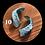 Thumbnail: Beastly Horn Clips